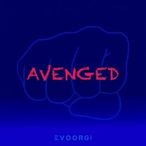 EVOORGi AVENGED